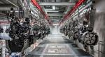 AGCO Power инвестирует более 100 миллионов евро в производство двигателей