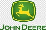 Компания John Deere откажется от участия в международных выставках в 2021 году ради безопасности сотрудников, дилеров и клиентов