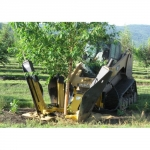 Навесной пересадчик деревьев Lemar 1042 4it