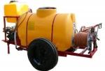 Установка ДПП(У)-750-50Б