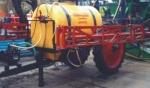 ОП-18-2000