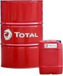Масло Total Dacnis LD 46 для воздушных компрессоров