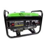 генератор