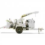 Измельчитель древесных отходов Altec DC 1317 HP
